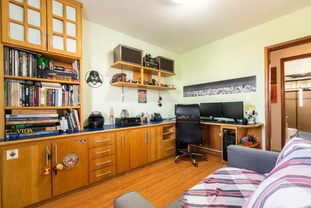 Apartamento com 3 dormitórios para venda ou locação -Jardim das Indústrias - Foto 18