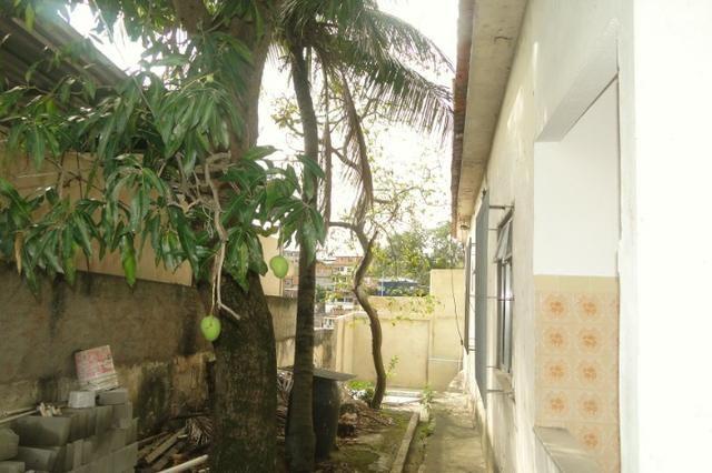 Ótima casa no Dr. Laureano , próximo ao hospital do olho - Foto 2