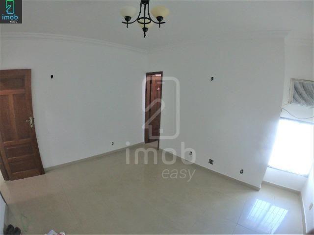 Alugo Casa 3 pisos na Cachoeirinha, 5 salas amplas (boa localização para ponto comercial) - Foto 20