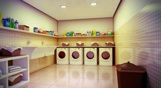 PRAÇA DA LUZ / CENTRO / 48,17 m2 - Foto 5