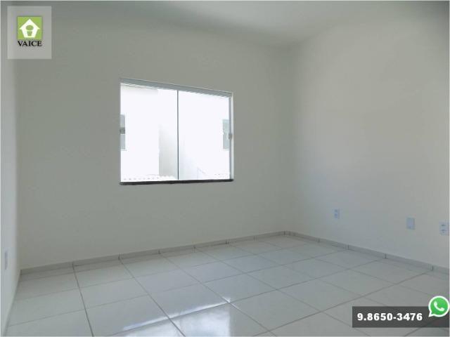 Casa Duplex, 2 Quartos - Foto 14