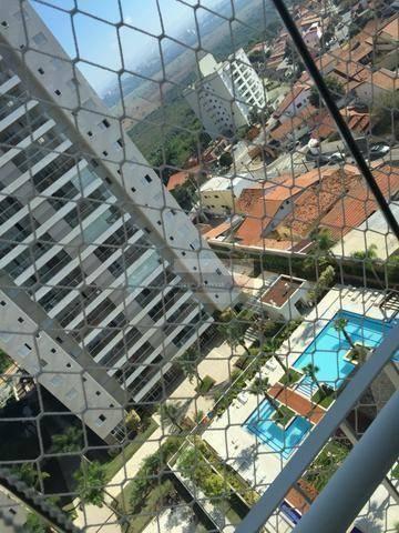 Apartamento com 3 dormitórios à venda, 122 m² por r$ 660.000 - jardim das indústrias - são - Foto 9