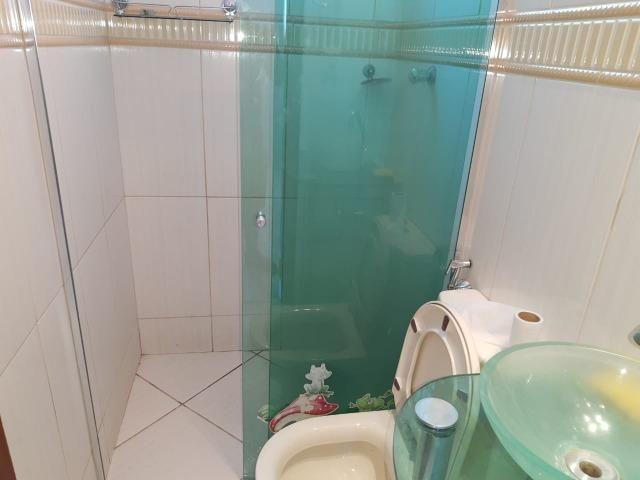 13691 Apartamento 2 quartos no bairro Parque Das Indústrias, Betim, imóvel para Venda - Foto 8