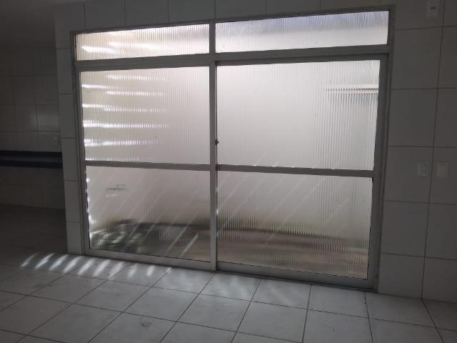 Casa Comercial R$ 2.200,00 - Foto 6
