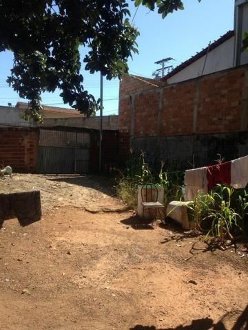 Lote Vila Maria - Foto 10