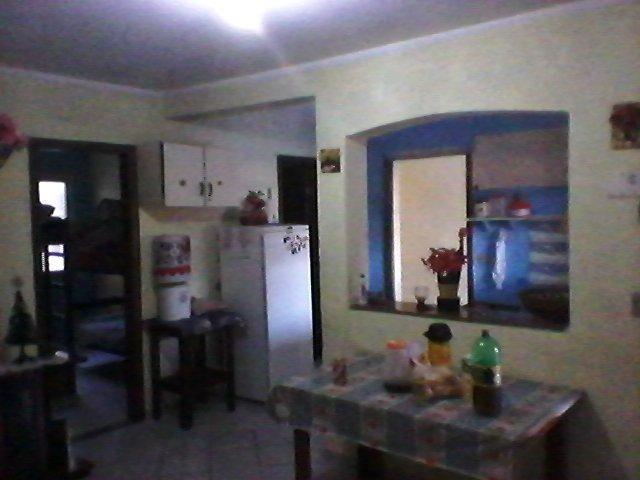 Casa final de ano ipanema - Foto 4