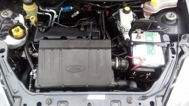 Forda Ka Class 2P, 2013, 1.0, completo, pego moto no negócio! - Foto 4