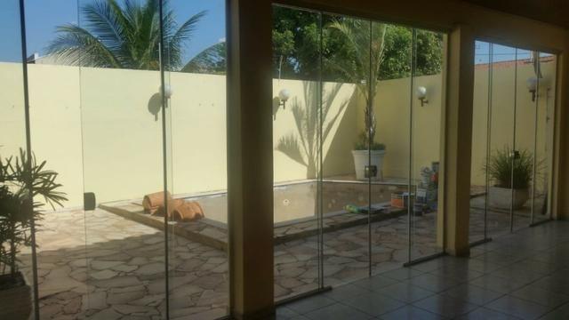 Vendo Casa Imeperial/Recanto dos Pássaros - Foto 7