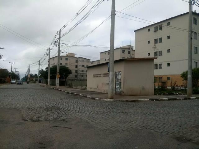 Área para construção de Condomínio - Foto 6