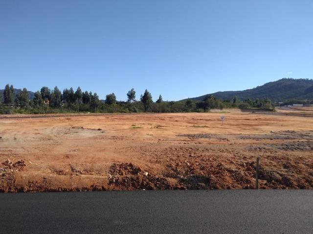 Oportunidade Única!!Terrenos em Governador Celso Ramos - Foto 5