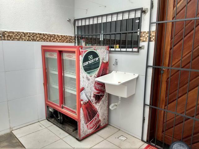 Casa em Jacumã - Foto 4
