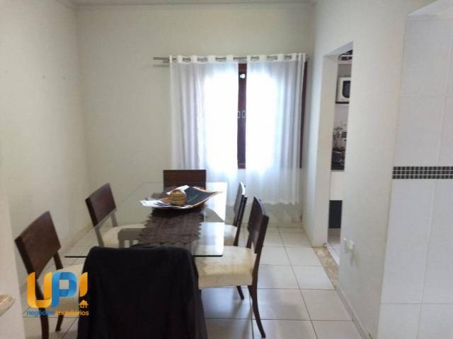 Casa com 3 dormitórios à venda, 300 m² por R$ 750.000,00 - Jardim América - Rio Branco/AC - Foto 13