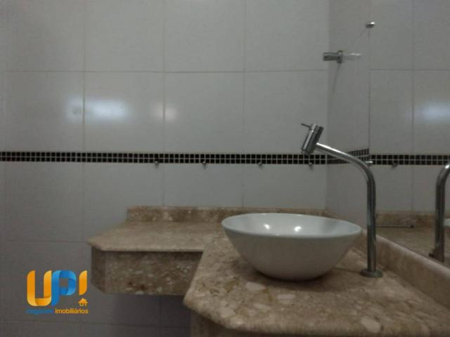 Casa com 3 dormitórios à venda, 300 m² por R$ 750.000,00 - Jardim América - Rio Branco/AC - Foto 12