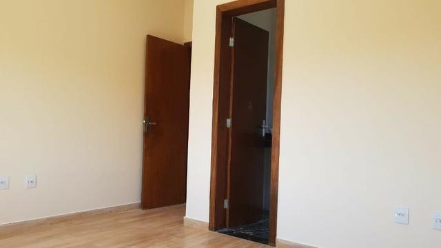 13682 Casa 3 quartos no bairro Floresta Encantada, Esmeraldas, imóvel para Venda - Foto 7