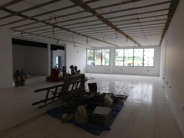Galpão/depósito/armazém para alugar com 0 dormitórios em Castelo, Campinas cod:BA000146 - Foto 11