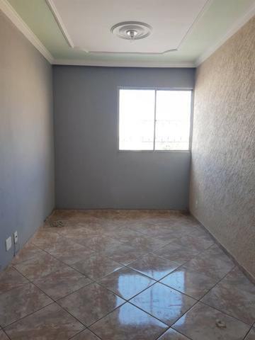 13691 Apartamento 2 quartos no bairro Parque Das Indústrias, Betim, imóvel para Venda - Foto 7