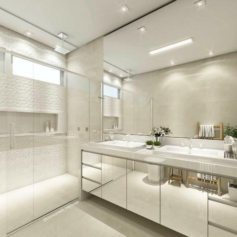 Vidraçaria e Esquadrias de Alumínio os melhores preços estão aqui - Foto 6