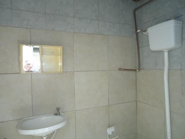 Casa 01 quarto no divinópolis - Foto 5