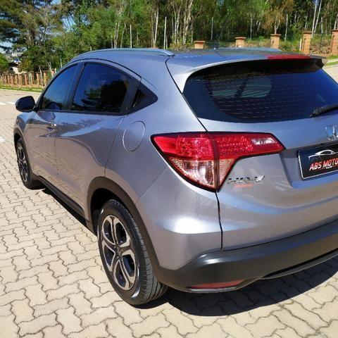 Honda HR-V - Foto 13
