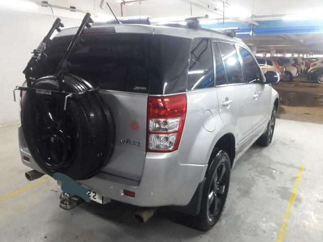 Suzuki grand vitara - Foto 7