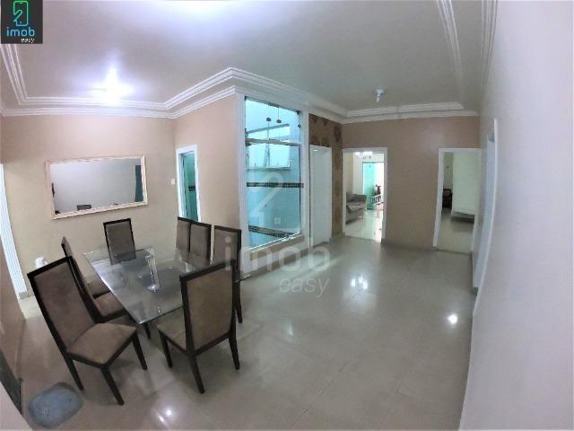 Alugo Casa 3 pisos na Cachoeirinha, 5 salas amplas (boa localização para ponto comercial) - Foto 3