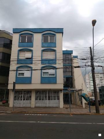Apartamento para alugar com 3 dormitórios em , cod:I-022813