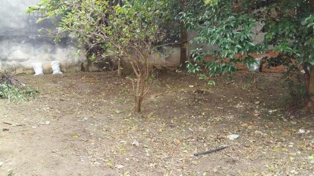 Terreno à venda, , nova gerty - são caetano do sul/sp - Foto 3