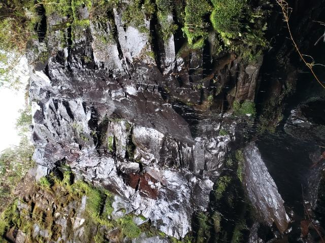 Sítio 14 hectares em Urupema com Cachoeira - Foto 13