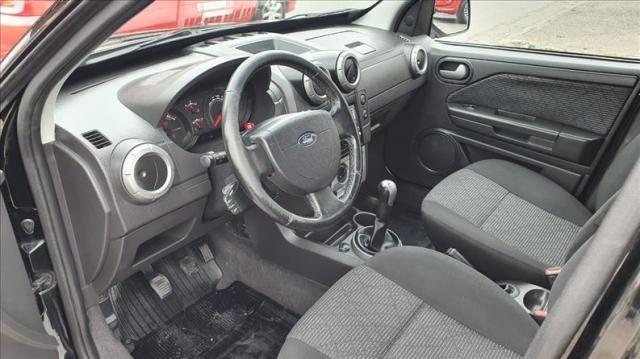 Ford Ecosport 1.6 Freestyle 8v - Foto 8