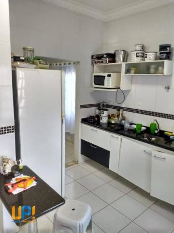 Casa com 3 dormitórios à venda, 300 m² por R$ 750.000,00 - Jardim América - Rio Branco/AC - Foto 15