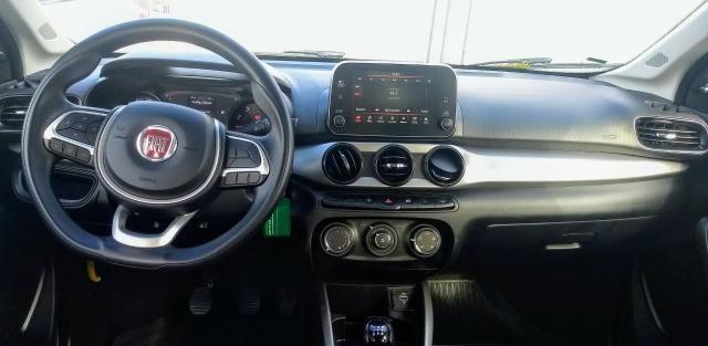FIAT ARGO 2018/2018 1.0 FIREFLY FLEX DRIVE MANUAL - Foto 2