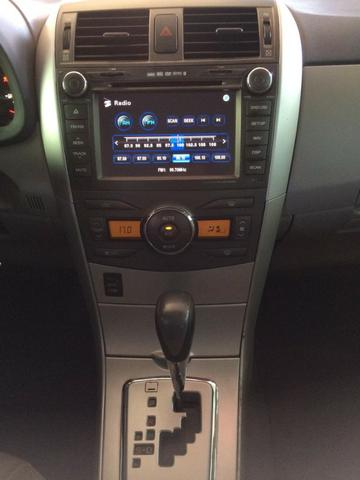 Toyota - Corolla 2.0 XEI 16V Flex 4P Automático - Foto 8