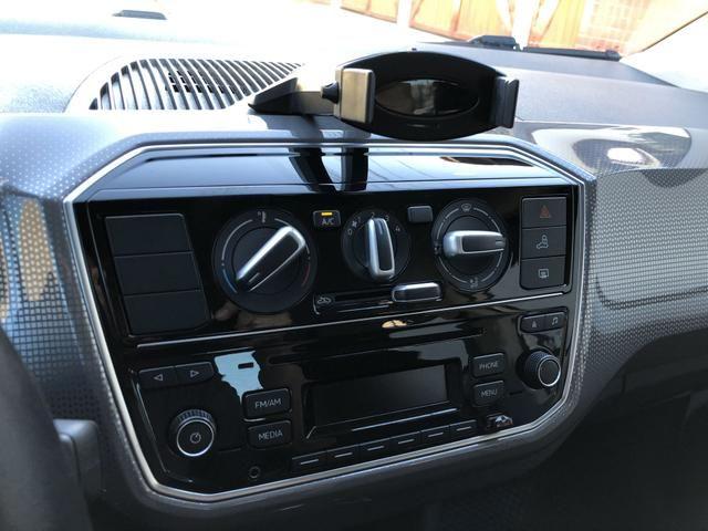 VW CrossUp! TSI EXTRA (Abaixo da FIPE) - Foto 4