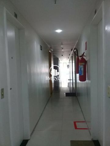 Sala Comercial- Renascença 2 - Foto 10