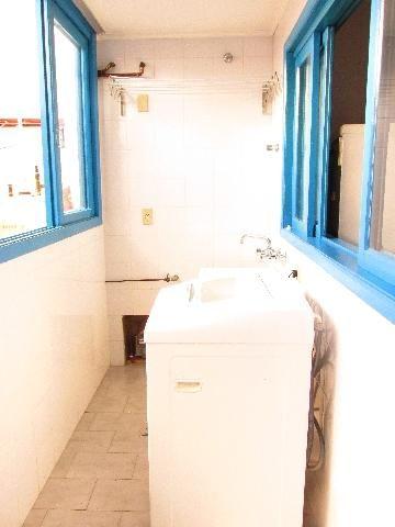 Apartamento para alugar com 2 dormitórios em , cod:I-022825 - Foto 9