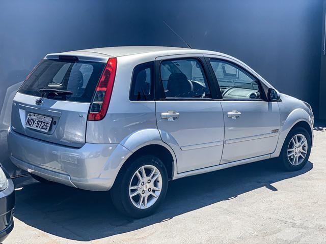 Fiesta 1.6 Class Completo - Foto 3