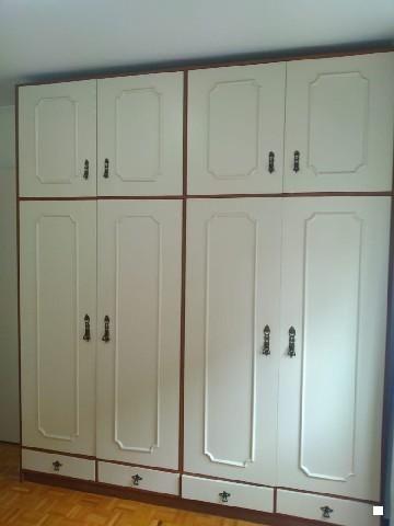 Apartamento para alugar com 3 dormitórios em , cod:I-022813 - Foto 16