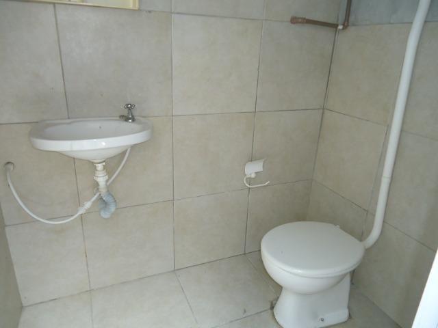Casa 01 quarto no divinópolis - Foto 6