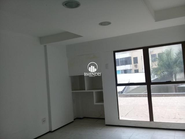 Sala Comercial- Renascença 2 - Foto 2