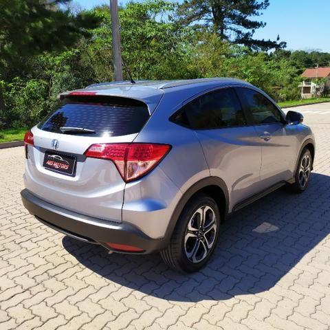 Honda HR-V - Foto 15