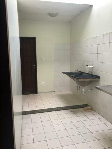 ALUG. Casa no Resid Pinheiros COHAMA - Foto 3
