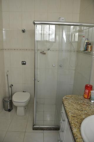 Casa a venda centro de Venda Nova do Imigrante/ES - Foto 8