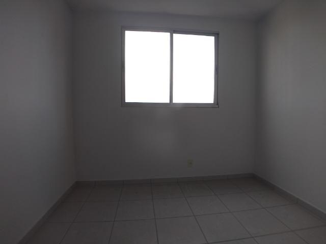 Apartamento 2 quartos - Vila Rosa - Residencial Ilha das Flores - Foto 5