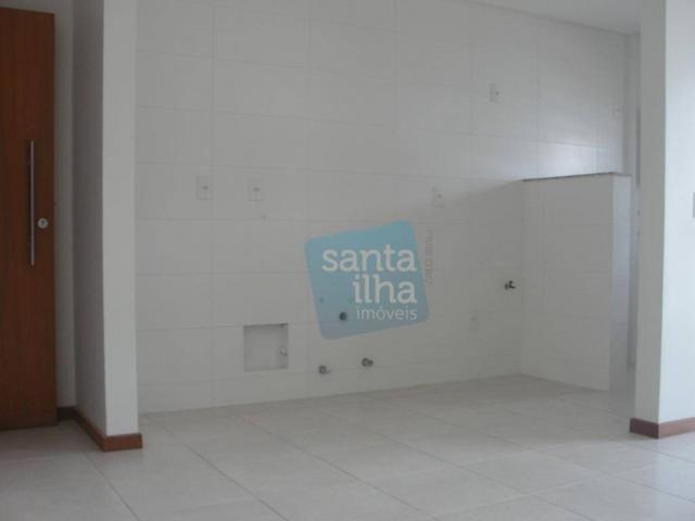 Apartamento residencial à venda, pântano do sul, florianópolis. - Foto 4