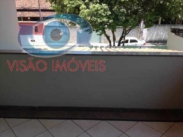 Casa à venda com 4 dormitórios em Jardim camburi, Vitória cod:872 - Foto 11