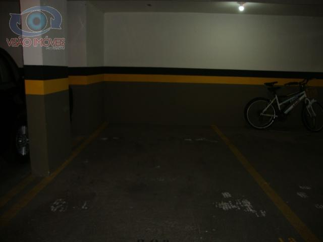 Apartamento à venda com 2 dormitórios em Jardim camburi, Vitória cod:790 - Foto 16