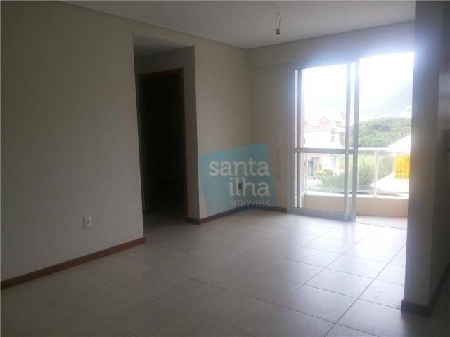 Apartamento residencial à venda, pântano do sul, florianópolis. - Foto 17