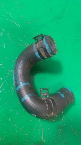 Tubo de Refrigeração Cód. A6512000882 - Foto 2