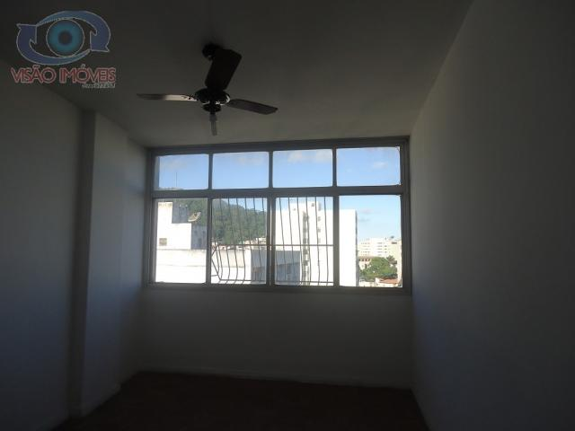 Apartamento à venda com 3 dormitórios em Parque moscoso, Vitória cod:1450 - Foto 10