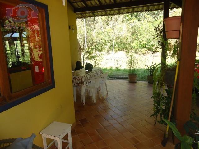 Sítio à venda em Centro, Domingos martins cod:1038 - Foto 20
